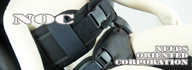 身体状況にあわせたオーダメイド車いす・補装具製作、重度障害者用の座位保持・姿勢保持装置製作。体幹部骨盤部のシーティング。チルト・マルチ・リクライニングなどの座位保持自走式車イス製作販売。広島県東広島市 TEL082-433-5105